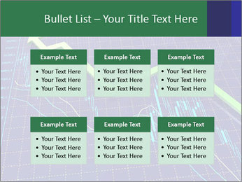 0000071611 PowerPoint Templates - Slide 56