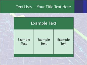 0000071611 PowerPoint Template - Slide 59