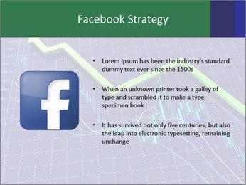 0000071611 PowerPoint Templates - Slide 6