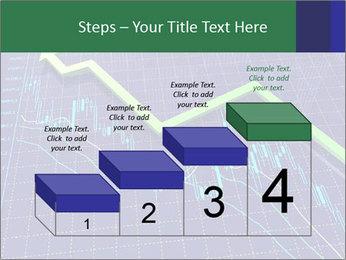 0000071611 PowerPoint Templates - Slide 64