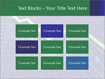 0000071611 PowerPoint Templates - Slide 68