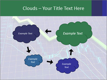 0000071611 PowerPoint Templates - Slide 72