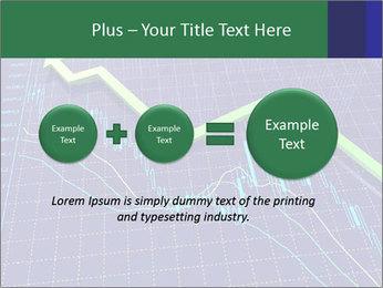 0000071611 PowerPoint Templates - Slide 75