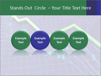 0000071611 PowerPoint Template - Slide 76