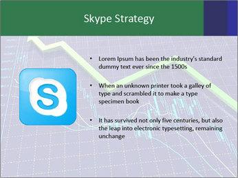 0000071611 PowerPoint Template - Slide 8
