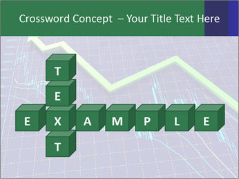 0000071611 PowerPoint Templates - Slide 82