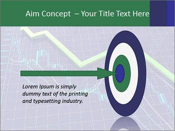 0000071611 PowerPoint Templates - Slide 83