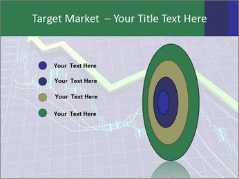 0000071611 PowerPoint Templates - Slide 84