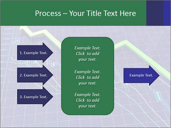 0000071611 PowerPoint Template - Slide 85