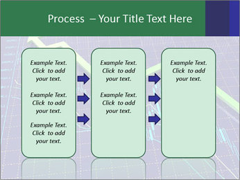0000071611 PowerPoint Template - Slide 86