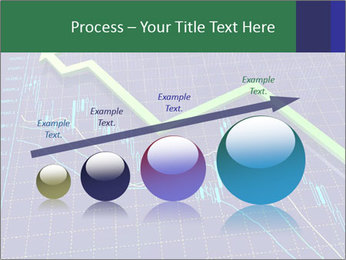 0000071611 PowerPoint Templates - Slide 87