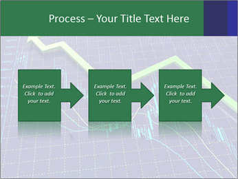 0000071611 PowerPoint Template - Slide 88