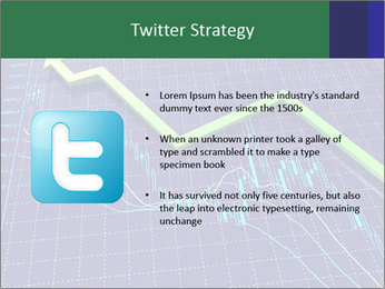 0000071611 PowerPoint Template - Slide 9