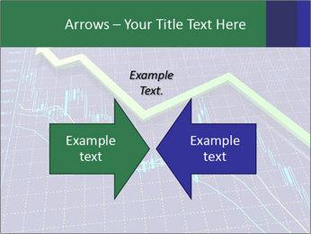0000071611 PowerPoint Template - Slide 90