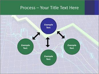 0000071611 PowerPoint Templates - Slide 91
