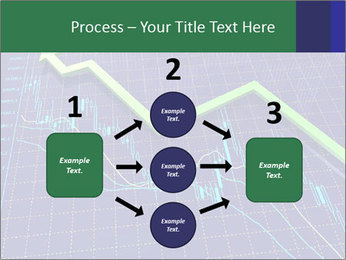 0000071611 PowerPoint Templates - Slide 92