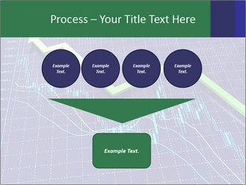 0000071611 PowerPoint Templates - Slide 93