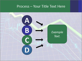 0000071611 PowerPoint Templates - Slide 94