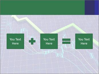 0000071611 PowerPoint Templates - Slide 95