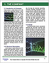 0000071611 Word Template - Page 3