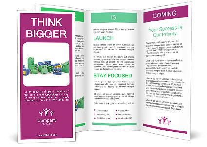 0000071612 Brochure Template