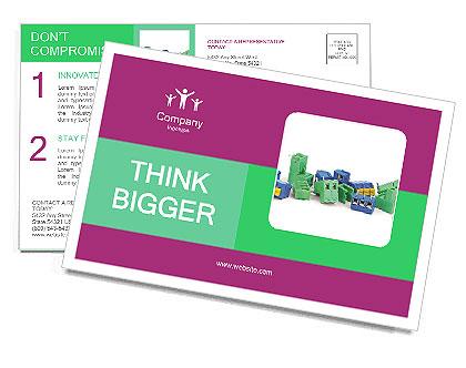 0000071612 Postcard Templates