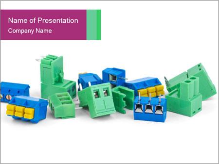 0000071612 PowerPoint Templates