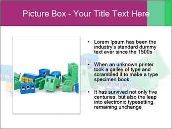0000071612 PowerPoint Template - Slide 13