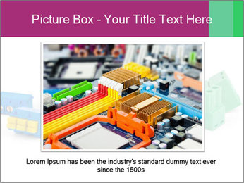 0000071612 PowerPoint Template - Slide 16