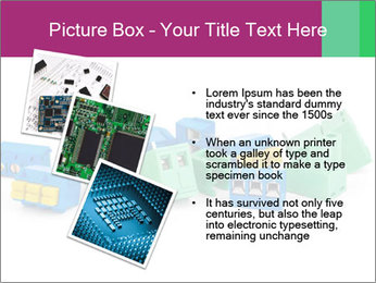 0000071612 PowerPoint Template - Slide 17