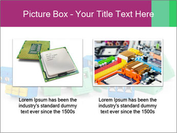 0000071612 PowerPoint Template - Slide 18