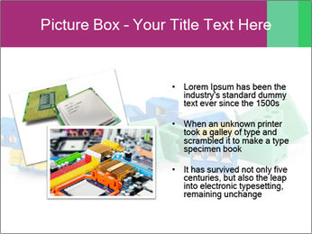 0000071612 PowerPoint Template - Slide 20