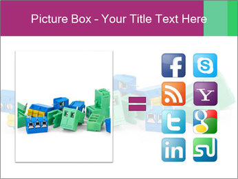 0000071612 PowerPoint Template - Slide 21