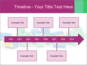 0000071612 PowerPoint Template - Slide 28