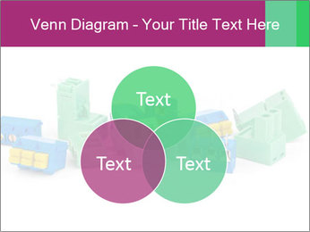 0000071612 PowerPoint Template - Slide 33