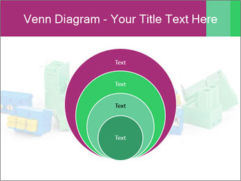 0000071612 PowerPoint Template - Slide 34