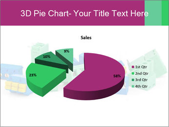 0000071612 PowerPoint Template - Slide 35