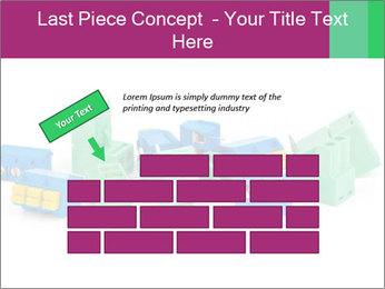 0000071612 PowerPoint Template - Slide 46