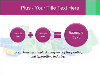 0000071612 PowerPoint Template - Slide 75