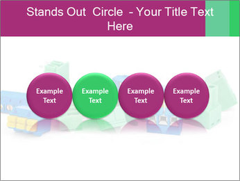 0000071612 PowerPoint Template - Slide 76