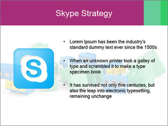 0000071612 PowerPoint Template - Slide 8