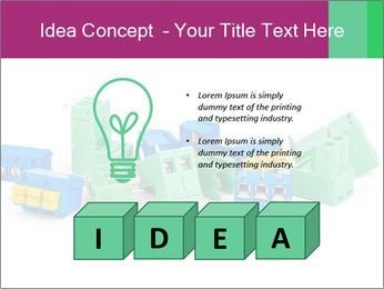 0000071612 PowerPoint Template - Slide 80