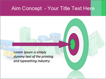 0000071612 PowerPoint Template - Slide 83