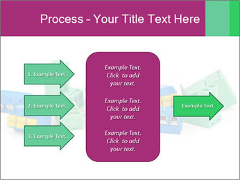 0000071612 PowerPoint Template - Slide 85