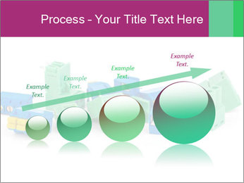 0000071612 PowerPoint Template - Slide 87