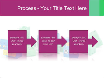 0000071612 PowerPoint Template - Slide 88