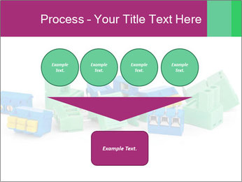 0000071612 PowerPoint Template - Slide 93