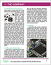 0000071612 Word Template - Page 3
