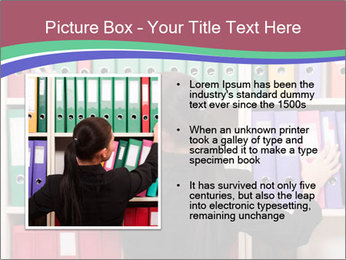 0000071613 PowerPoint Template - Slide 13