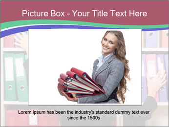0000071613 PowerPoint Template - Slide 16
